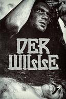 Der Wille (Volja)