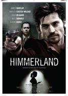 Himmerland (Himmerland)