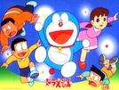 Doraemon (Doraemon)