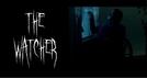 The Watcher (The Watcher)