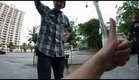 Pela Rua - Luan De Oliveira & Dwayne Fagundes