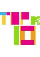 Top 10 MTV