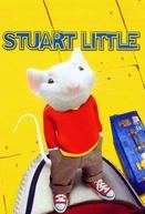 Stuart Little (Stuart Little)