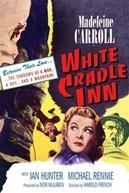 Pousada Berço Branco (White Cradle Inn)