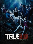 True Blood (3ª Temporada)