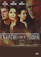 Encontro Com o Terror (Night of Terror)