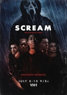 Scream: Resurrection (Scream: Resurrection)