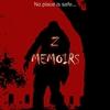 Z Memoirs