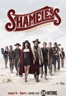 Shameless (US) (9ª Temporada)