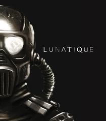 Lunatique - Poster / Capa / Cartaz - Oficial 1