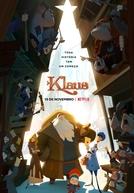 Klaus (Klaus)