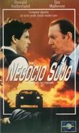 Negócio Sujo (Quicksand: No Escape)