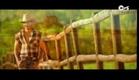 Ishq Vishq Theatrical Trailer (Shahid Kapoor, Amrita Rao & Shahnaz Treasuryvala)