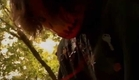 The Creightonville Terror - Official Trailer