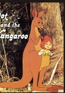 Alice e o Canguru (Dot and the Kangaroo)