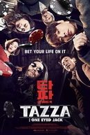 Tazza: One Eyed Jack (Tazza: One Aideu Jaek)