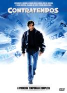 Contratempos (1ª Temporada) (Quantum Leap (Season 1))