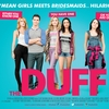 The Duff (2015) - Ari Sandel