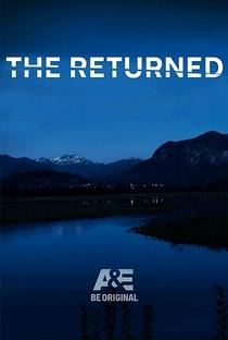 The Returned (1ª Temporada) - Poster / Capa / Cartaz - Oficial 4