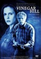 Vidas Perdidas (Vinegar Hill)