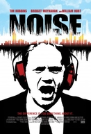 Passando dos Limites (Noise)