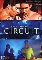 Circuit (Circuit)