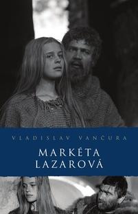 Marketa Lazarova - Poster / Capa / Cartaz - Oficial 5