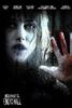 Reencarnação: O Medo Encontra-se em Repouso