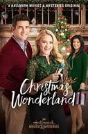 Christmas Wonderland (Christmas Wonderland)