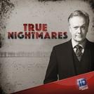 Lendas Urbanas (2ª Temporada) (True Nightmares (Season 2))