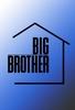 Big Brother US (17ª Temporada)