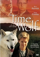 O Tempo do Lobo (Time of the Wolf)