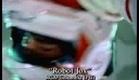 Robot Jox Trailer