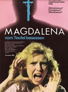 Magdalena, Possessed by the Devil (Magdalena, vom Teufel besessen)