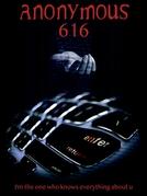 Anônimo 616 (Anonymous 616)