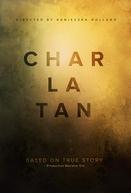Charlatan (Charlatan)