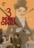 A Ópera dos Pobres (Die 3 Groschen-Oper)