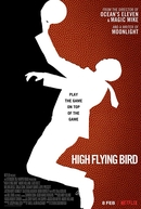 High Flying Bird (High Flying Bird)