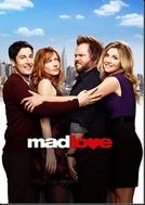 Mad Love (1ª Temporada) (Mad Love (Season 1))