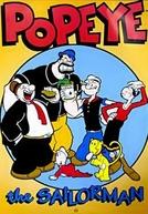 O Marinheiro Popeye (3ª Temporada)