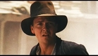 Young Indiana Jones Chronicles Trailer.