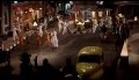 Hum Ko Tumse Pyar Hai - Ishq (1997)(HD)720P