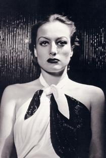 Joan Crawford (I) - Poster / Capa / Cartaz - Oficial 3
