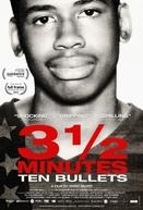3½ Minutes, Ten Bullets (3½ Minutes, Ten Bullets)