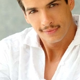 Thiago Luciano (I)