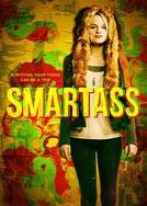 Smartass (Smartass)