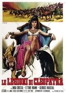 Legiões do Nilo (Le legioni di Cleopatra)