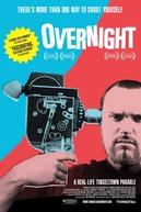 Overnight (Overnight)