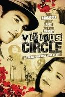 Círculo Vicioso (Vicious Circle)