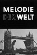 World Melody (Melodie der Welt)